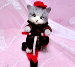 キックボード猫13-03-05 039