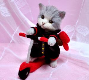キックボード猫13-03-05 042