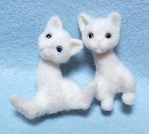 猫製作中13-03-08 001