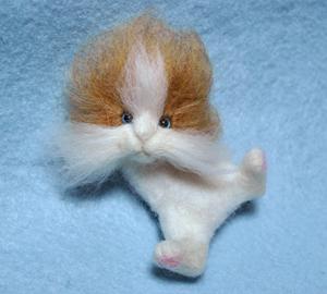 猫製作中13-03-10 007