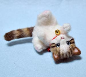 猫製作中13-03-12 005