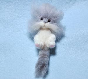 ミニサバトラ子猫13-03-14 002