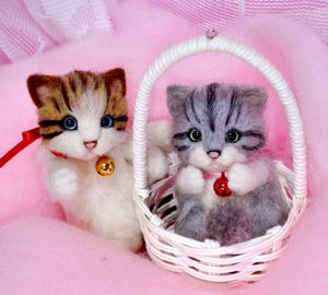 ミニサバトラ子猫13-03-17 014