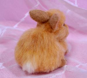 ウサギ茶13-03-20 009
