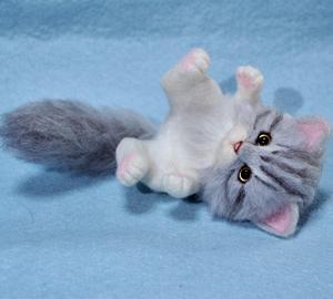 サバ猫13-03-31 007
