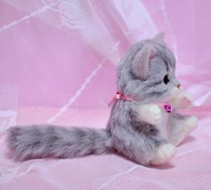 サバ猫13-04-01 014