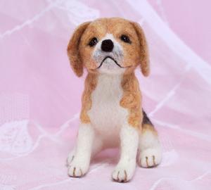 ビーグル犬13-04-03 031