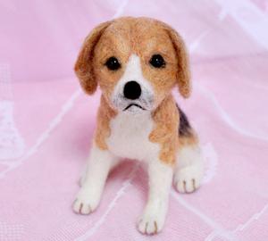 ビーグル犬13-04-03 006