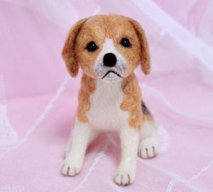 ビーグル犬13-04-03 007