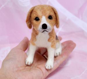 ビーグル犬13-04-03 028