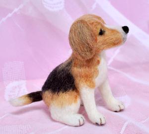 ビーグル犬13-04-03 013
