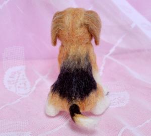 ビーグル犬13-04-03 017