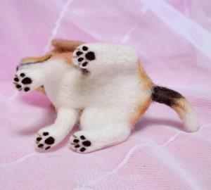 ビーグル犬13-04-03 023