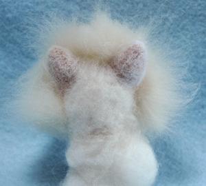 北海道犬13-04-06 002