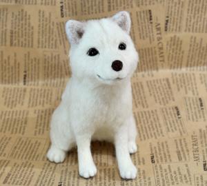 北海道犬13-04-09 013