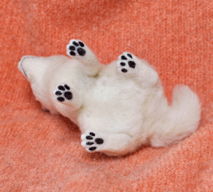 北海道犬13-04-09 039
