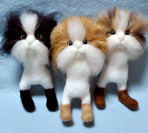 3匹の猫130526 009