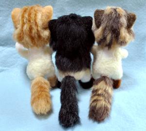3匹の猫130531 002