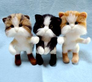 3匹の猫130531 007