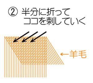 =2.jpg