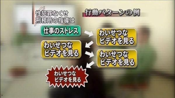 【喪無し限定】XVIDEOSの抜ける日本人動画 Part23 [転載禁止]©bbspink.comxvideo>100本 fc2>1本 YouTube動画>3本 ->画像>37枚