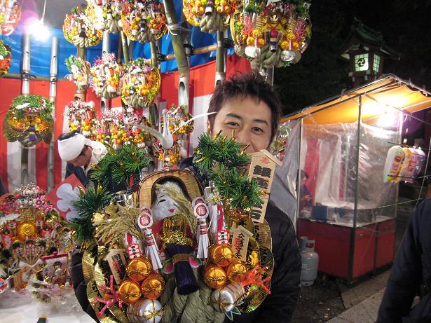 121120torinoichi-003.jpg