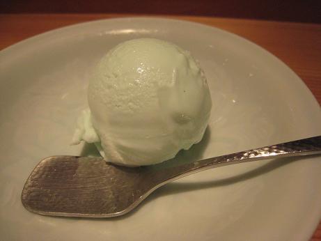 19-icecream.jpg