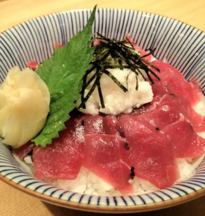 maguroyamakake