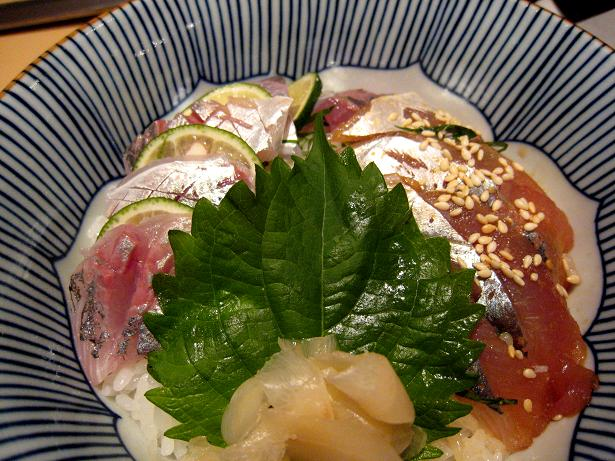 aji-nisyoku-001.jpg