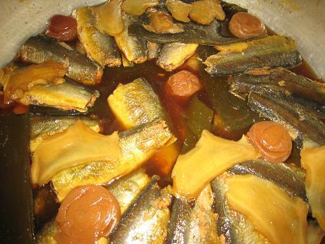 komochi-001_20121004231403.jpg