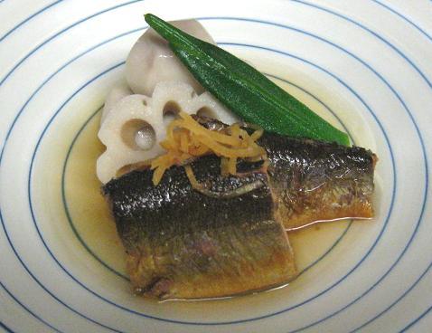 komochiayu-001_20121004231335.jpg