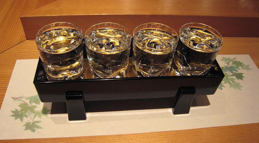 nomikurabe201207.jpg