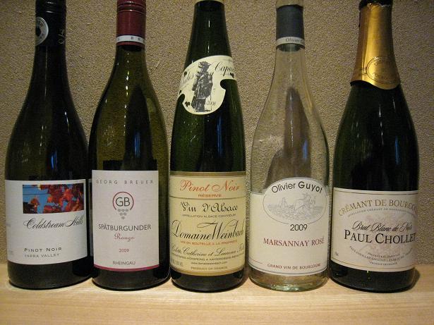wine-1027.jpg