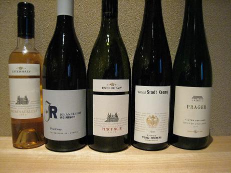 wine1006-001.jpg