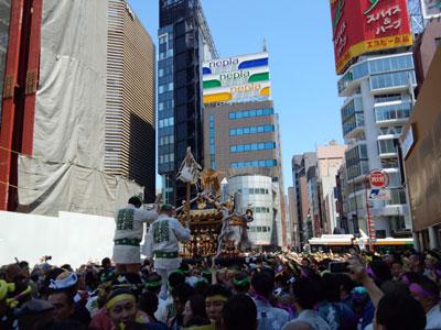 2013例大祭1