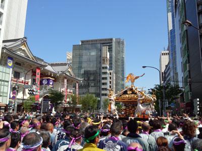 2013例大祭3