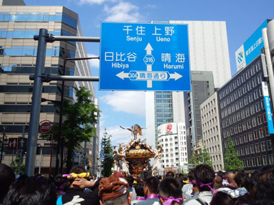2013例大祭4