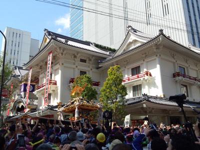 2013例大祭6