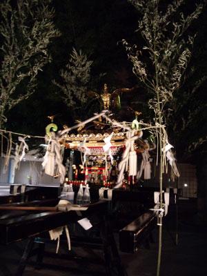 2013例大祭7