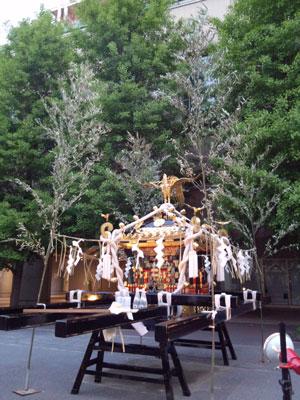 2013例大祭8