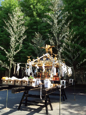 2013例大祭9