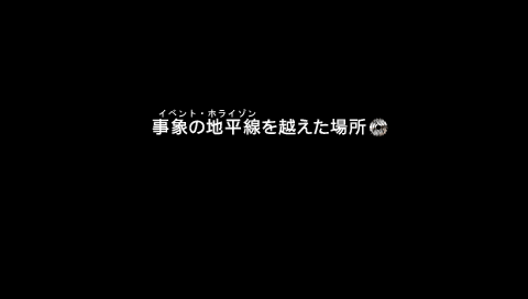 20120116201233.png