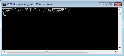 WS000001_20130331184522.jpg