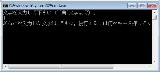 WS000002_20130331184521.jpg