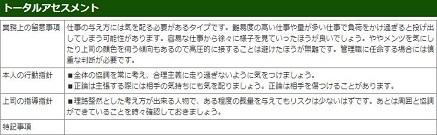 WS000005_20130203022102.jpg