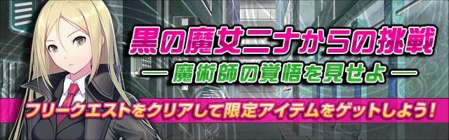 event_1.jpg