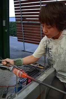 iwata3_20121012064229.jpg