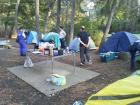 20120922キャンプ