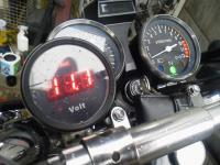 20121119旧電圧計