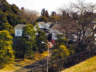 20120513-1